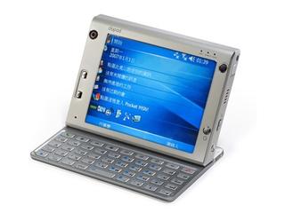 HTC U1000