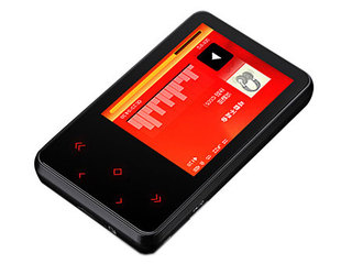 蓝魔RM550(2GB)