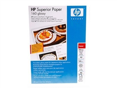 HP Q6616A A4幅面