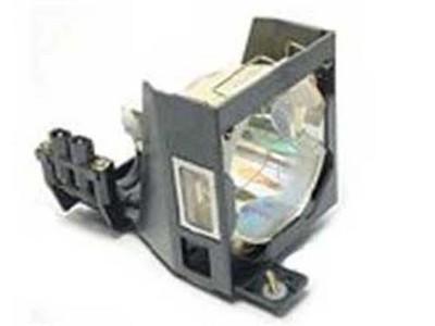 松下 ET-LAP770,松下投影机灯泡促销欢迎来电咨询.