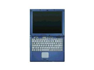 华硕S8200