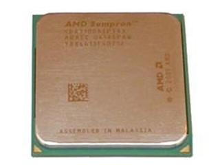 AMD 闪龙 3000+(散)
