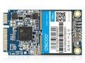 OSCOO OM600(60GB)