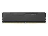 科赋BOLT X 雷霆 16GB DDR4 3200