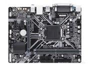技嘉 H310M DS2 2.0