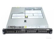 联想 ThinkSystem SR530(Xeon 银牌4208/16GB/3TB)