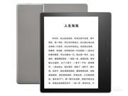 济南  亚马逊 Kindle Oasis 3(8GB)
