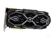 映众 GeForce RTX 2070 SUPER 冰龙超级版Ultra