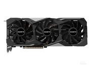 技嘉 GeForce RTX 2080 SUPER GAMING OC