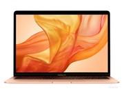 苹果 MacBook Air 13.3(MVFM2CH/A)