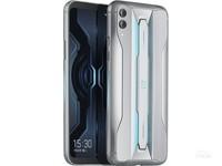 黑鲨游戏手机2 Pro(8GB/128GB/全网通)外观图5