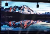 努比亚Z20(6GB/128GB/全网通)发布会回顾4