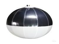 莱斯达575W气球