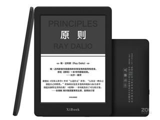 喜阅XIBOOK电纸书阅读器 先锋入门版