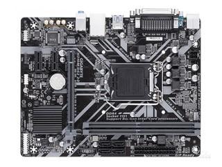技嘉H310M DS2 2.0