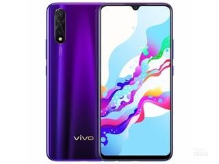 vivo Z5(6GB/64GB/全网通)