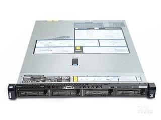联想ThinkSystem SR530(Xeon 银牌4208/16GB/3TB)
