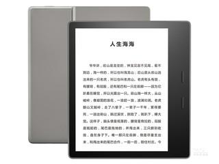亚马逊Kindle Oasis 3(8GB)
