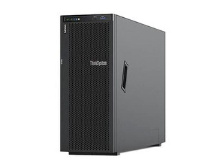 联想ThinkSystem ST558(Xeon Silver 4208/16GB/300GB)