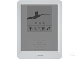 QQ阅读CL212