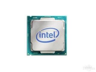 Intel 酷睿i5 8650