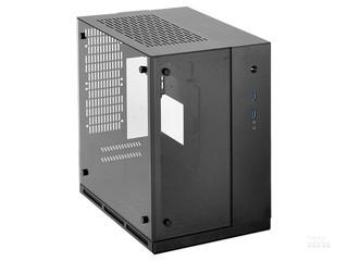 联力PC-Q37 WX