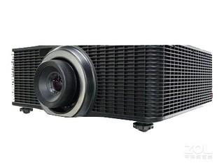 朗蒂科LC-DHD10000