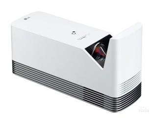 LG HF85LG-LG