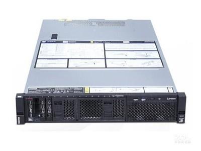 联想 ThinkSystem SR550(Xeon 银牌4210/16GB/3TB)