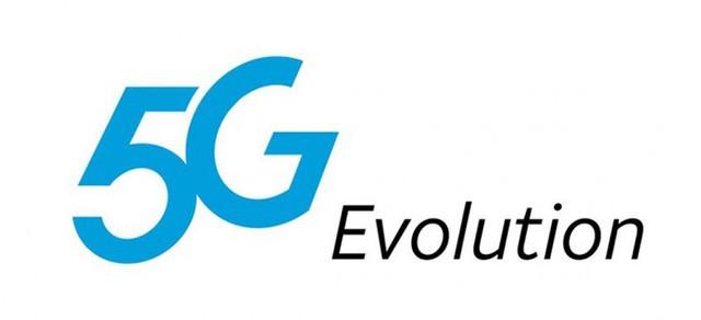 工信部预测:完美的5G网络要等到2021年