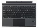 雷柏XK200蓝牙键盘(SF版)