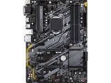 技嘉 B365 HD3