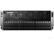 浪潮 英信 NF8460M4(Xeon E7-4830 v4*4/16GB*16/1.2TB*8)