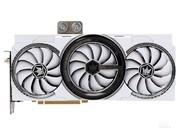 影驰 GeForce RTX 2080Ti HOF 10th ANNIVERSARY OC LAB EDITION Ver.MAD