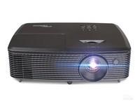 激光超短焦1080P奥图码OEF9282投影机促