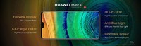 華為Mate30(8GB/128GB/全網通/5G版/玻璃版)發布會回顧6