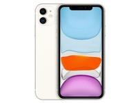 蘋果iPhone 11(4GB/64GB/全網通)外觀圖5