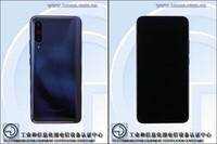 魅族16T(8GB/256GB/全网通)官方图0