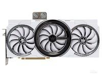 影驰GeForce RTX 2080Ti HOF 10th ANNIVERSARY OC LAB EDITION Ver.MAD