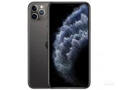 苹果 iPhone 11 Pro Max(6GB/64GB/全网通)询价微信18518774701,微信下单立减200.支持以旧换新图片