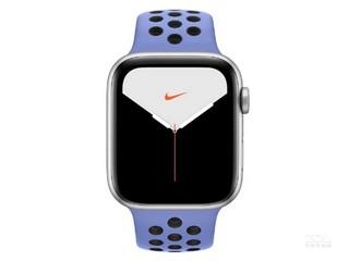Apple Watch Nike Series 5 44mm(GPS+蜂窝网络/铝金属表壳/Nike运动表带)