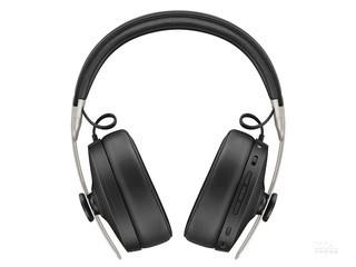 森海塞尔MOMENTUM 3 Wireless