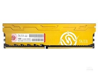 棘蛇16GB DDR4 2666