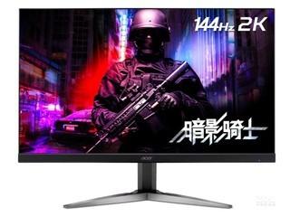 Acer KG241YU bmiipx