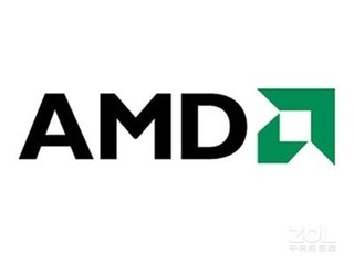 AMD 霄龙 7H12