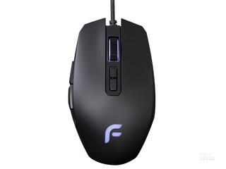 迪摩F15有线电竞鼠标