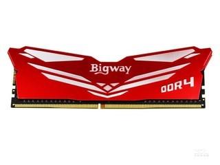 毕伟16GB DDR4 3200