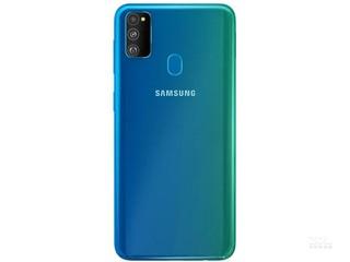 三星Galaxy M30s(4GB/64GB/全网通)