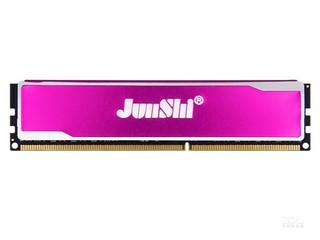 骏士璀璨紫金 4GB DDR3 1600