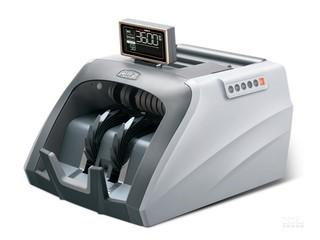 康艺HT-3600(B)